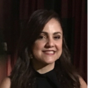 Raquel Fiallo
