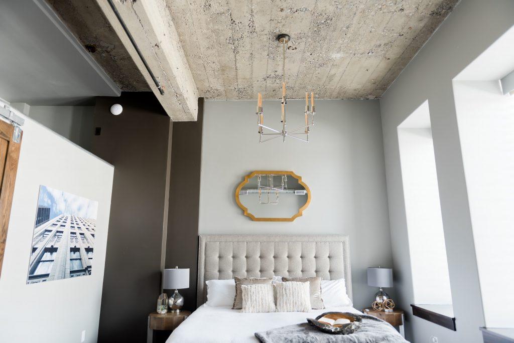 Diseño minimalista: oportunidad de mejorar el costo de la vivienda